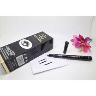 Chanel Eyeliner Spidol