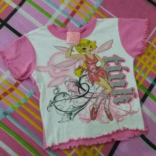 Top For Kids