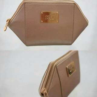 SK2 makeup pouch limited