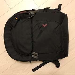 "17"" Laptop Backpack (caselogic)"