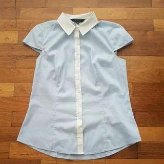 Portmans Business Shirt