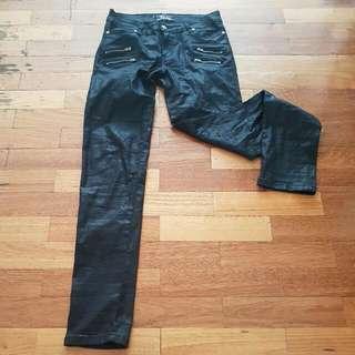 Refuge Demin Jeans