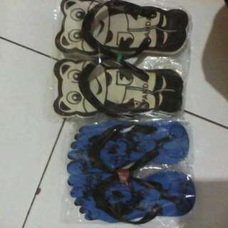 Sandal Murah