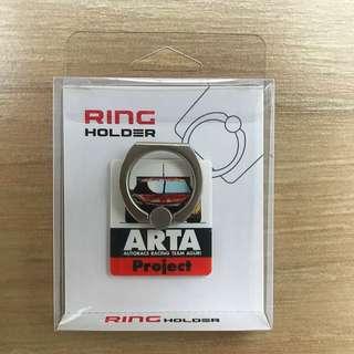 Ring Holder For Phone