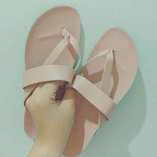 VNC Sandals (Sendal)