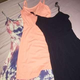 co dresses