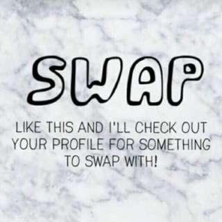 SWAP!!!