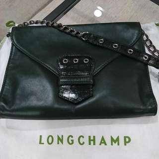 Longchaml Shoulder Bag