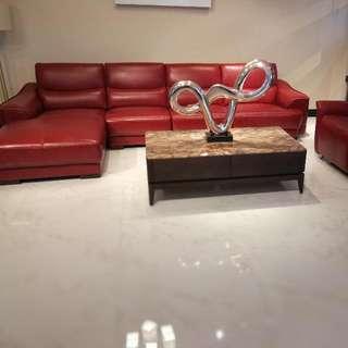 Italian.sofa