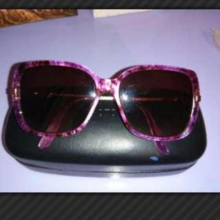 Genuine Oroton Sunglasses