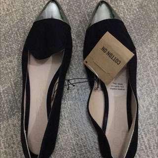 Authentic Cotton On Shoes