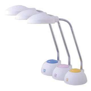 Panasonic EGG High Frequency Inverter Lamp 護目燈