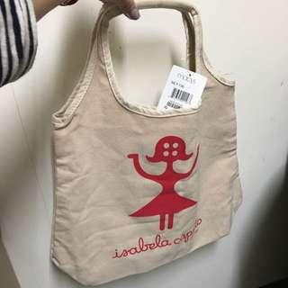 美國Macy's百貨購入知名暢銷購物包
