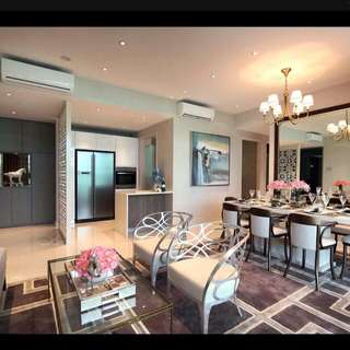 ☆☆ NEW EC (Executive Condominium) on Limited-Time STARBUY OFFER !! ☆☆