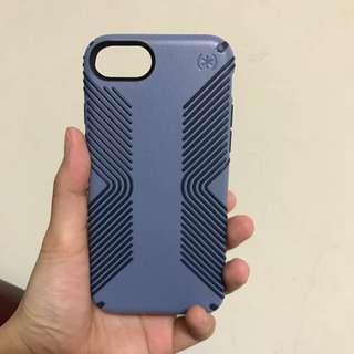 Iphone7 Speck防摔殼