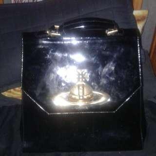 Vivian Westwood Bag