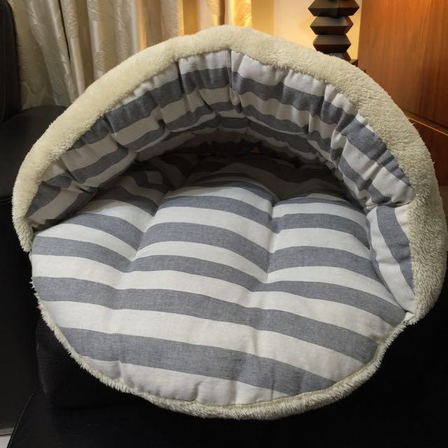 貓壹貓巢-睡窩