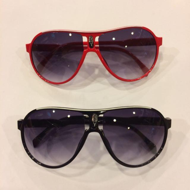 全新 兒童 墨鏡 太陽眼鏡