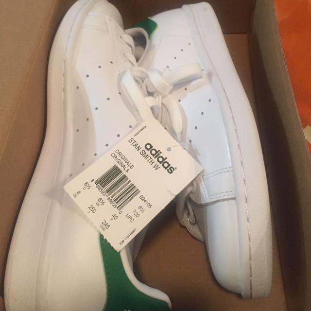 Adidas Original Stan Smiths