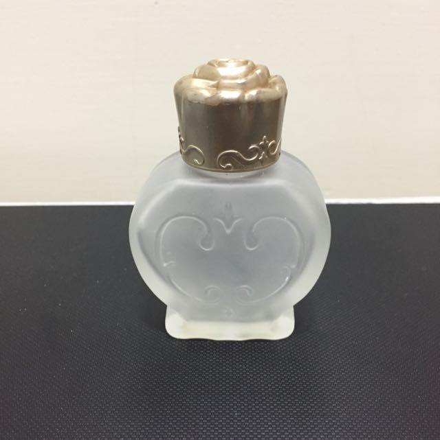 Anna Sui 粉底罐