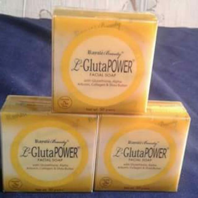 Anti AGEING SOAP from ROYALE