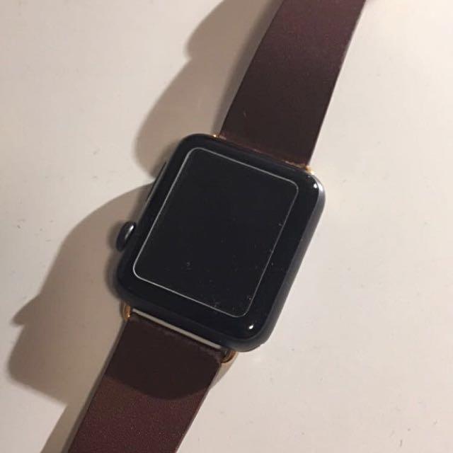 Apple Watch Series 1 -42 mm