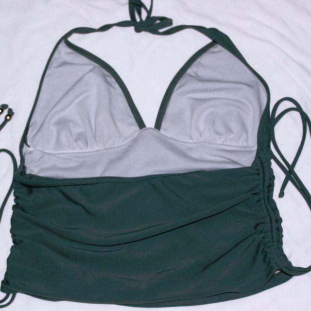 Sns Bikini