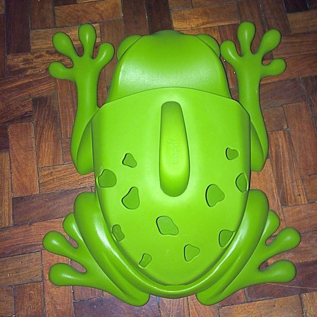 Boon Bath Toys Caddy