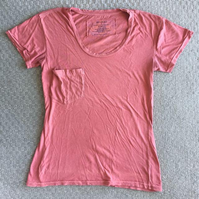 Hel Och Ren T-Shirt