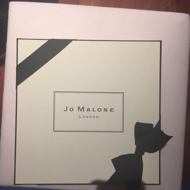 Jo Malone Kit