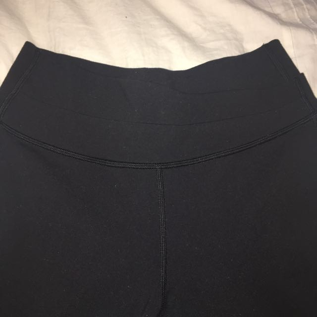 Lululemon Astro Pants