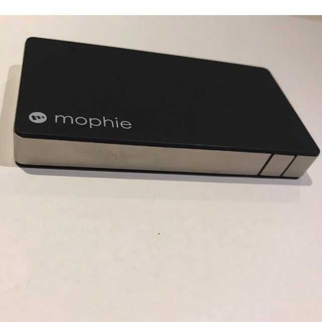 Mophie Juice Pack Powerstation Mini 2500 mAh