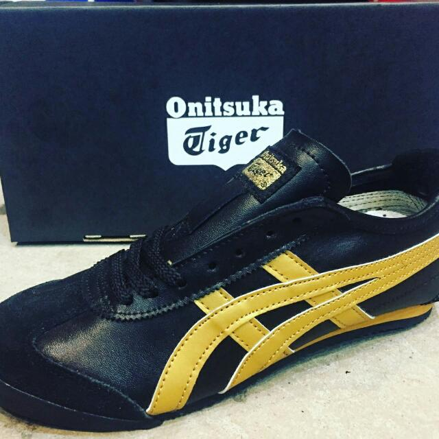 onitsuka tiger shoes copy Sale,up to 41