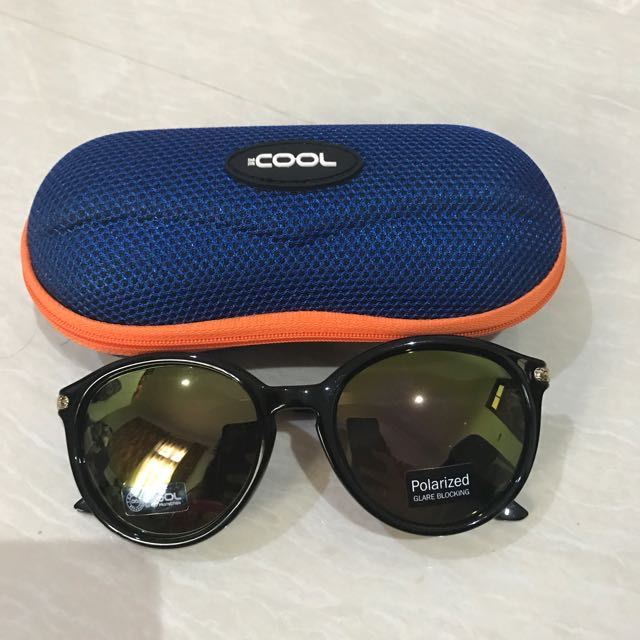 Preloved Cool Sunglasses