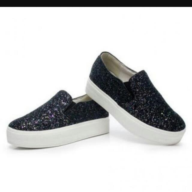 shoes sequence P800+free shipping