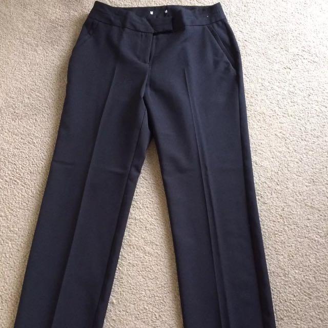 Target Pants