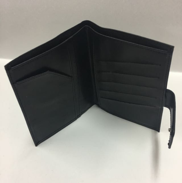 Cards Holders/Traveller Accessory/Document Holder