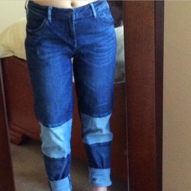 Vintage Country Road Jeans *FREE SHIPPING*