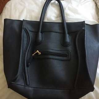 Imitation Celine Bag