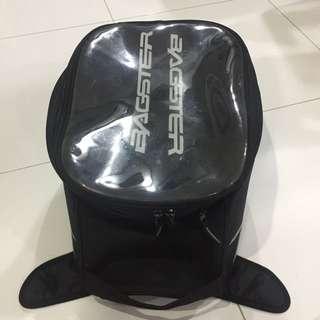 Bagster Tank Bag