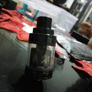 Griffin 25 Mini RTA Vaporizer