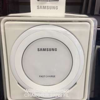 Samsung Wireless Charger With Stand