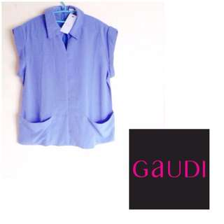 GAUDI Blouse[NEW]
