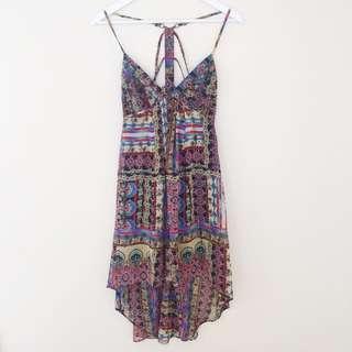 Dress - Dotti 10
