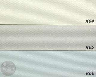 【漫布雲端】優惠促銷 玻纖防水 防焰 遮光 防光 素色 素面 浴室捲簾訂做 窗簾 布簾