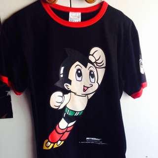 Astroboy (original) T-shirt