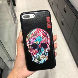 Iphone 7 Plus Cover