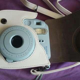 Polaroid Camera Instax Mini 8