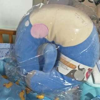 COTEX 哺乳枕