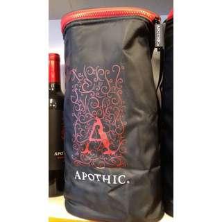 紅酒保冷袋